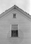 Rural Mississippi, image 010 by Martin J. Dain