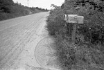 Rural Mississippi, image 013 by Martin J. Dain