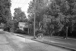 Rural Mississippi, image 024 by Martin J. Dain