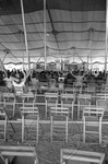 Tent Revival, image 005 by Martin J. Dain