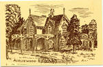 Airliewood by Publisher Unknown