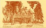 Cedarhurst by Publisher Unknown