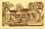Featherston Place by Publisher Unknown