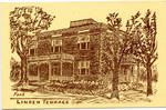 Linden Terrace by Publisher Unknown