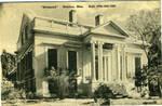 Richmond, Natchez, Miss. by T. N. Henderson (Natchez, Miss.)
