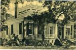 Lansdowne, Natchez, Miss. by T. N. Henderson (Natchez, Miss.)