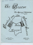The Beacon, Vol. 6, No. 2 by Council for the Social Studies