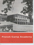 French Camp Academy: School with a Specific Mission by French Camp Academy