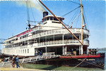 The Delta Queen by Deep South Specialties, Inc. (Jackson, Miss.)