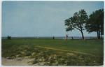 Golfing On The Gulf by H. S. Crocker Co., Inc. (San Francisco, Calif.)