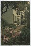 Mynelle Gardens, Jackson, Miss. by H. S. Crocker Co., Inc. (San Bruno, Calif.)