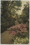 Mynelle Azaleas Gardens, Jackson, Miss. by H. S. Crocker Co., Inc. (San Bruno, Calif.)