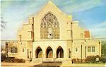 Centenary Methodist Church by Henry McGrew Printing (Kansas City, Mo.)
