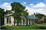 Richmond, Natchez, Miss. by E. C. Kropp Co. (Milwaukee, Wis.)