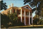 Arlington, Natchez, Miss. by Deep South Specialties, Inc. (Jackson, Miss.)