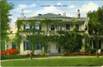 Elmscourt, Natchez, Miss. by E. C. Kropp Co. (Milwaukee, Wis.)