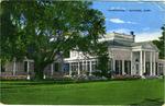 Monteigne, Natchez, Miss. by E. C. Kropp Co. (Milwaukee, Wis.)