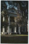 Auburn-Natchez, Miss. by H. S. Crocker Co., Inc. (San Bruno, Calif.)