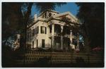 Stanton Hall, Natchez, Miss. by H. S. Crocker Co., Inc. (San Bruno, Calif.)