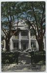 Stanton Hall by Magnolia News Agency (Natchez, Miss.)