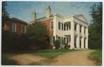 Monmouth, Natchez, Miss. by H. S. Crocker Co., Inc. (San Bruno, Calif.)