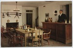 Connelly's Tavern, Tap Room, Natchez, Miss. by H. S. Crocker Co., Inc. (San Bruno, Calif.)