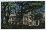 The Elms, Natchez, Miss. by E. C. Kropp Co. (Milwaukee, Wis.)