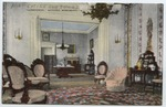 Lansdowne, Natchez, Miss. by E. C. Kropp Co. (Milwaukee, Wis.)