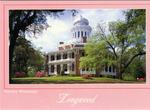Longwood by Express Publishing Co. (New Orleans, La.)