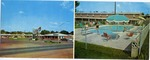 Shelaine Courts, U.S. Hwy. 45- Aberdeen, Miss. 39730