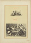 Shakespeare Rare Print Collection by Seymour Eaton