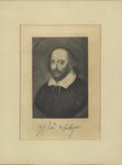 William Shakespeare, image 001
