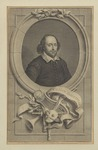William Shakespeare, image 002 by Author Unknown