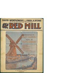 The Red Mill / music by Victor Herbert; words by Henry Blossom by Victor Herbert, Henry Blossom, and M. Witmark and Sons (New York)