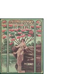Whisperings of Love / words by C. Kinnel by C. Kinnel and Eclipse Publishing Co. (Philadelphia)