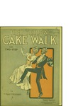 High Yellow Cake Walk and Two-Step / music by F. Heri Klickmann; words by F. Henri Klickmann by F. Heri Klickmann and Frank K. Root and Co. (Chicago)