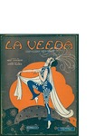 La Veeda / music by John Alden; words by Nat. Vincent by John Alden, Nat. Vincent, and Jerome H. Remick and Co. (New York)