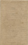 Isaac Huger to Nathanael Greene (8 February 1781) by Isaac Huger and Nathanael Greene