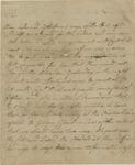 Thad Kosciuszko to Nathanael Greene (18 November 1782) by Tadeusz Kosciuszko and Nathanael Greene