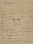 Nathanael Greene to the Inhabitants of Baltimore (September 1783) by Nathanael Greene