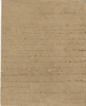 Robert Livingston to Nathanael Greene (22 October 1781) by Robert R. Livingston and Nathanael Greene