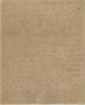 David Ramsay to Nathanael Greene (9 June 1782) by David Ramsay and Nathanael Greene