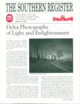 Southern Register. 1993.3 (Summer 1993)