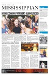 September 22, 2010 by The Daily Mississippian