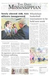 April 2, 2014 by The Daily Mississippian