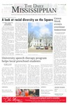 April 22, 2014 by The Daily Mississippian