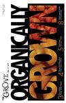 April 05, 2012: Grove Edition