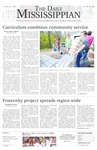 July 1, 2014 by The Daily Mississippian