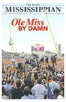 October 6, 2014 by The Daily Mississippian