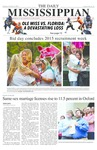 October 5, 2015 by The Daily Mississippian